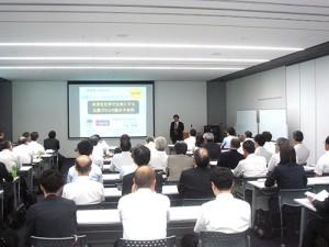 150708_nakashino_lecture